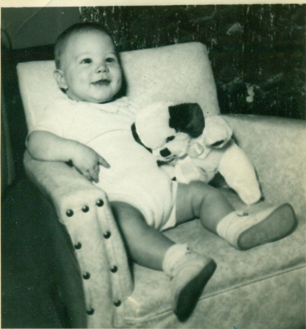 Tom-Baby-3.jpg