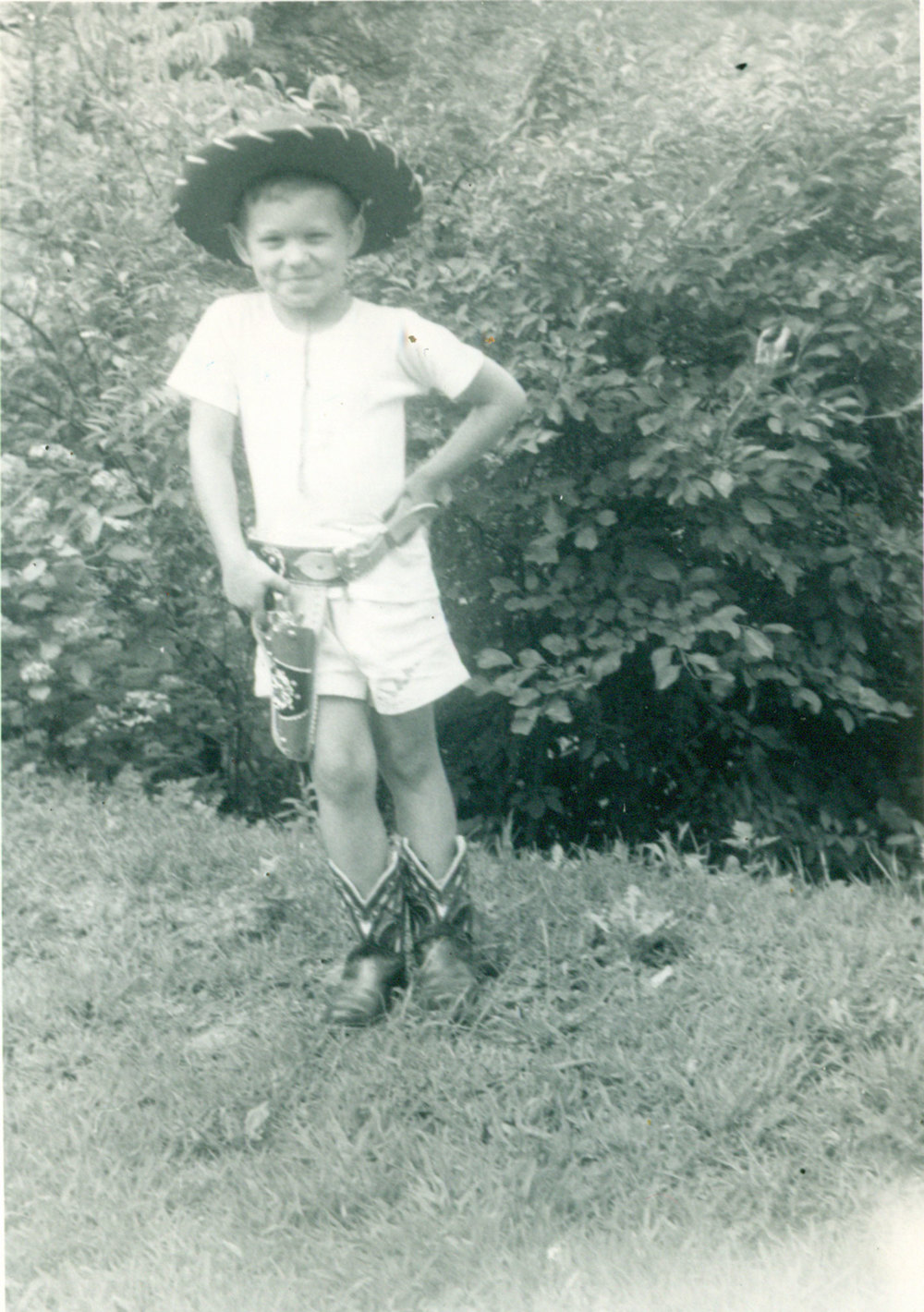Tom-4th-Bday-1953.jpg