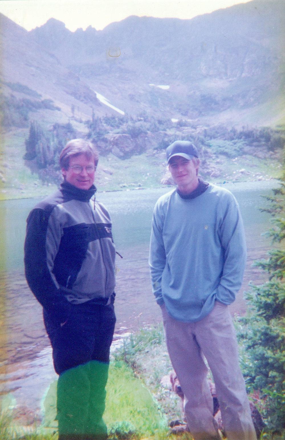 dad-and-sander-colorado.jpg