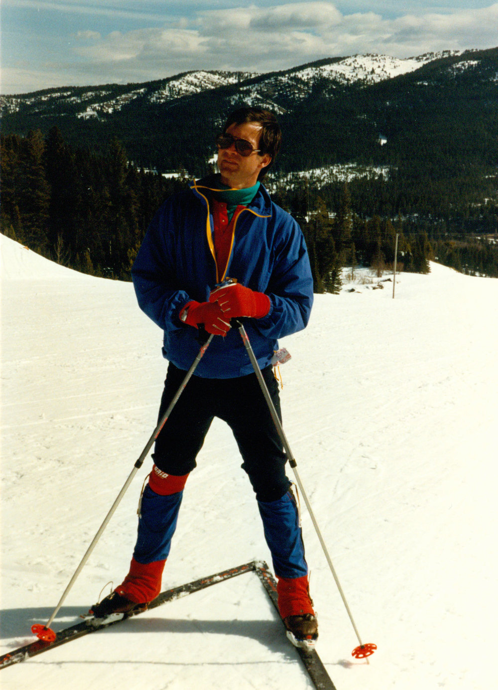 march-1988-skiing.jpg