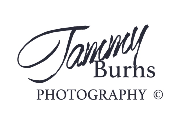 Tammy Burns Photography