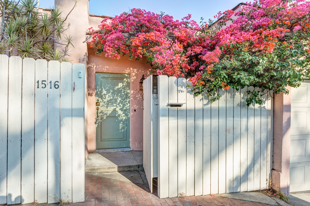1516 Westerly Terrace | silver lake