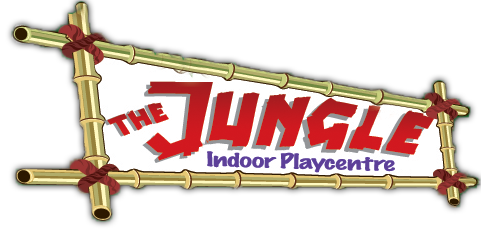 The Jungle Playcentre