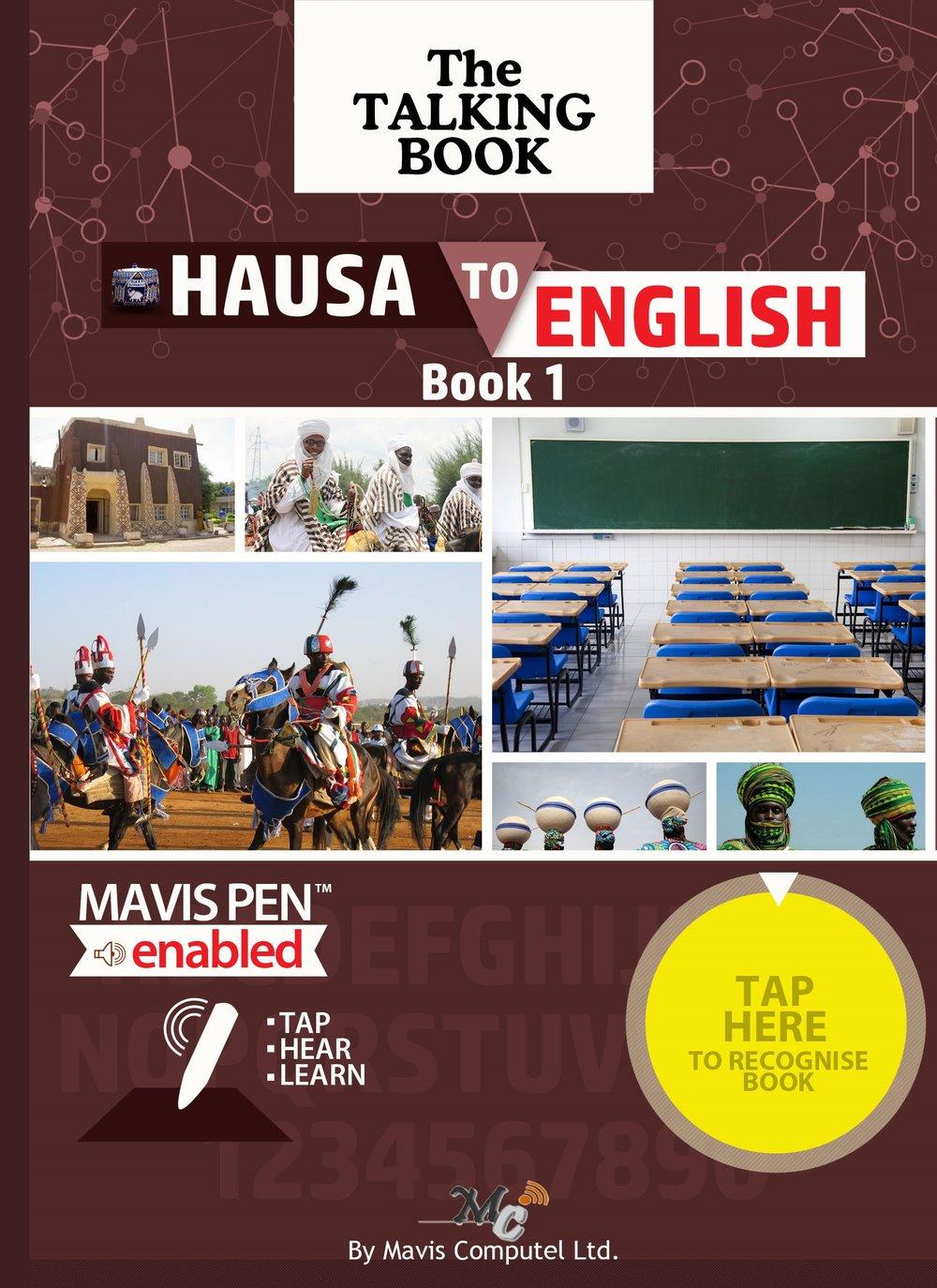 HAUSA ENGLISHCurrent.jpg