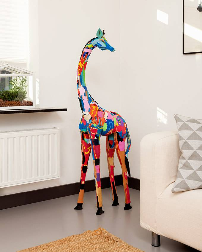 ocean-sole-giraffe-extra-large.jpg