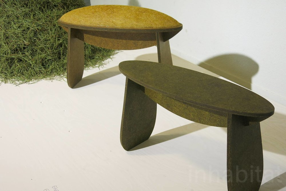 Tamara-Orjola-recycled-pine-needles-Forest-Wool-1.jpg