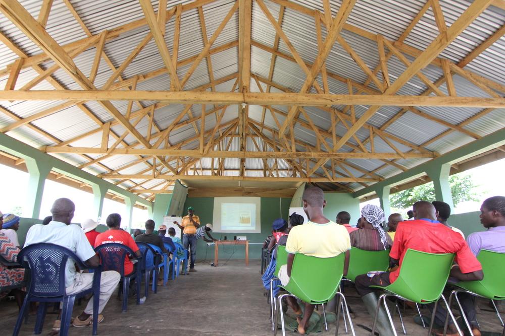 Ghana_60D_04302016-74.JPG