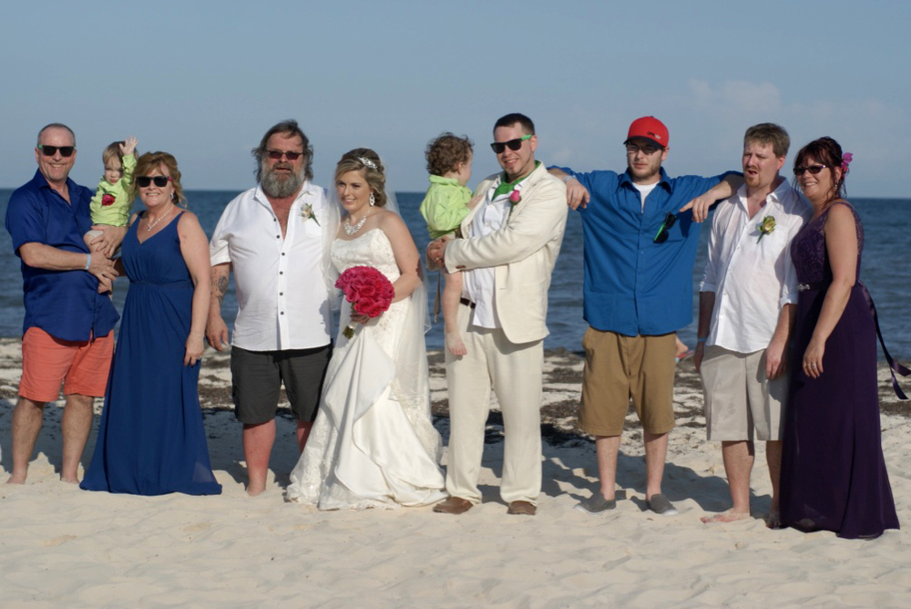 bridefam.jpg