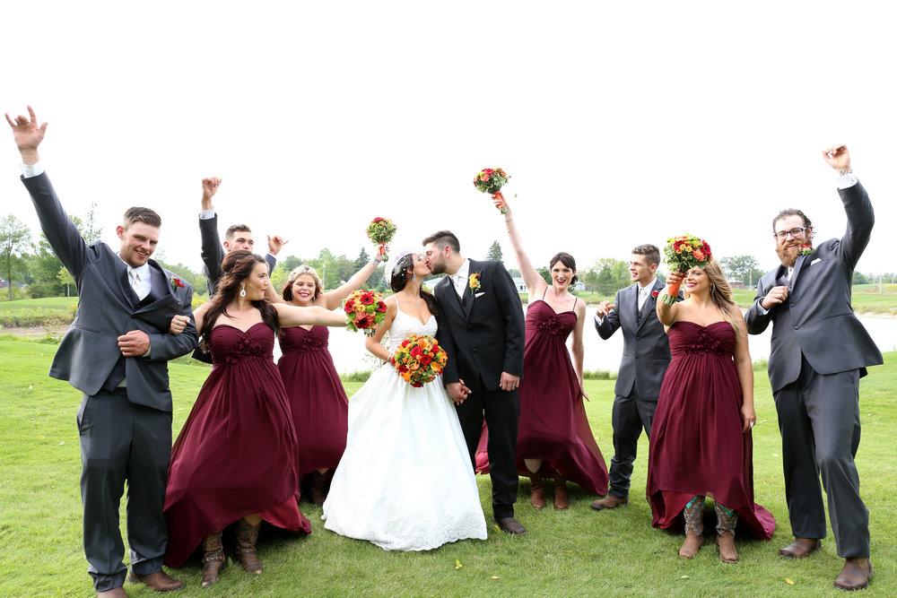 wedding54.JPG