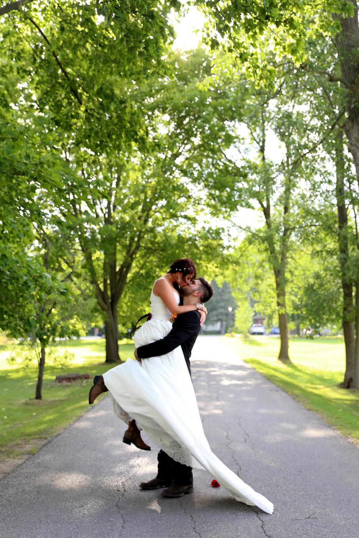 wedding76.JPG