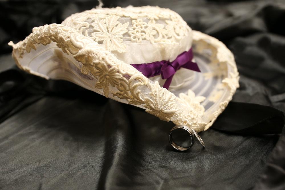 wedding147.JPG