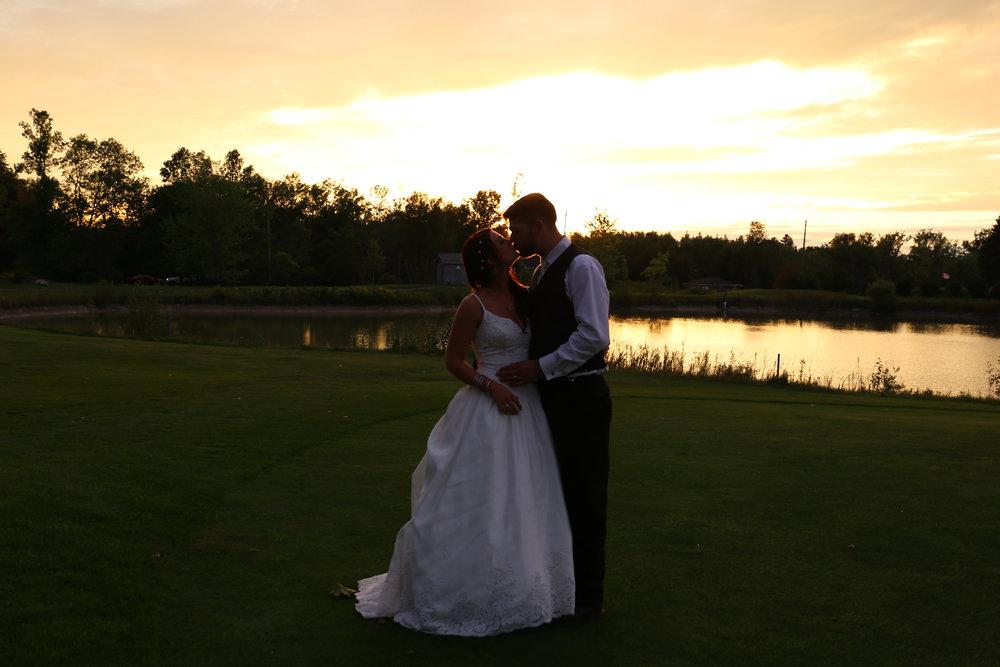 wedding155.JPG