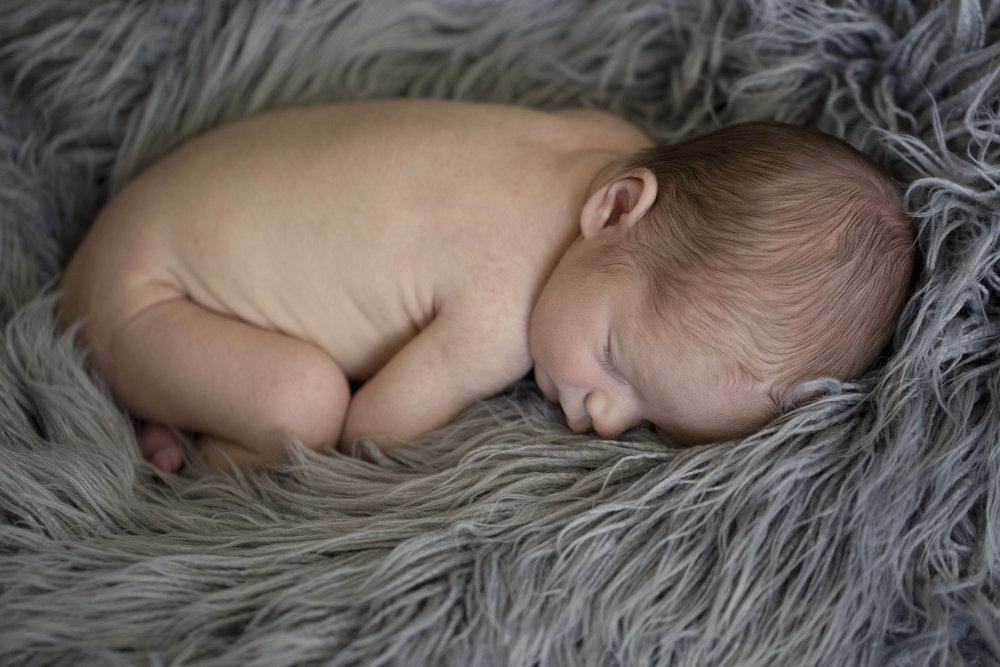 newbornphotograph11.jpg