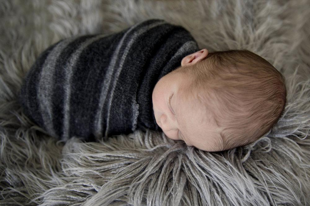 newbornphotography1.jpg