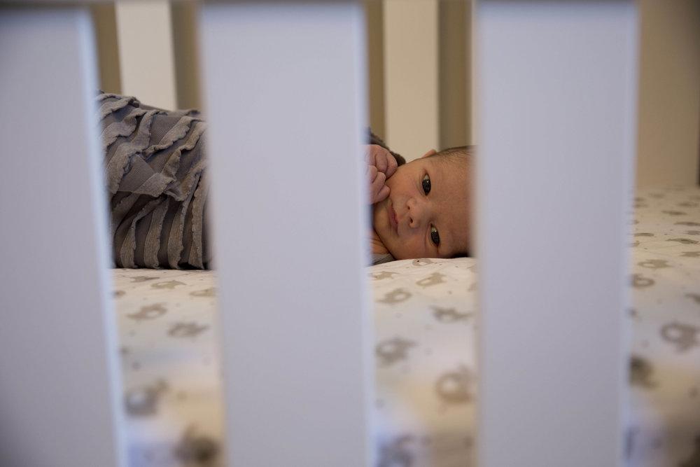 newbornphotography4.jpg