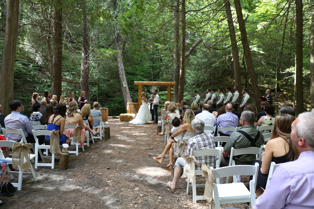 ganaraska wedding 46.JPG