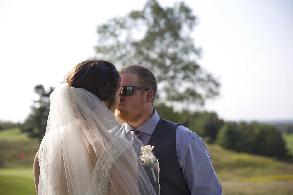 wedding140.jpg
