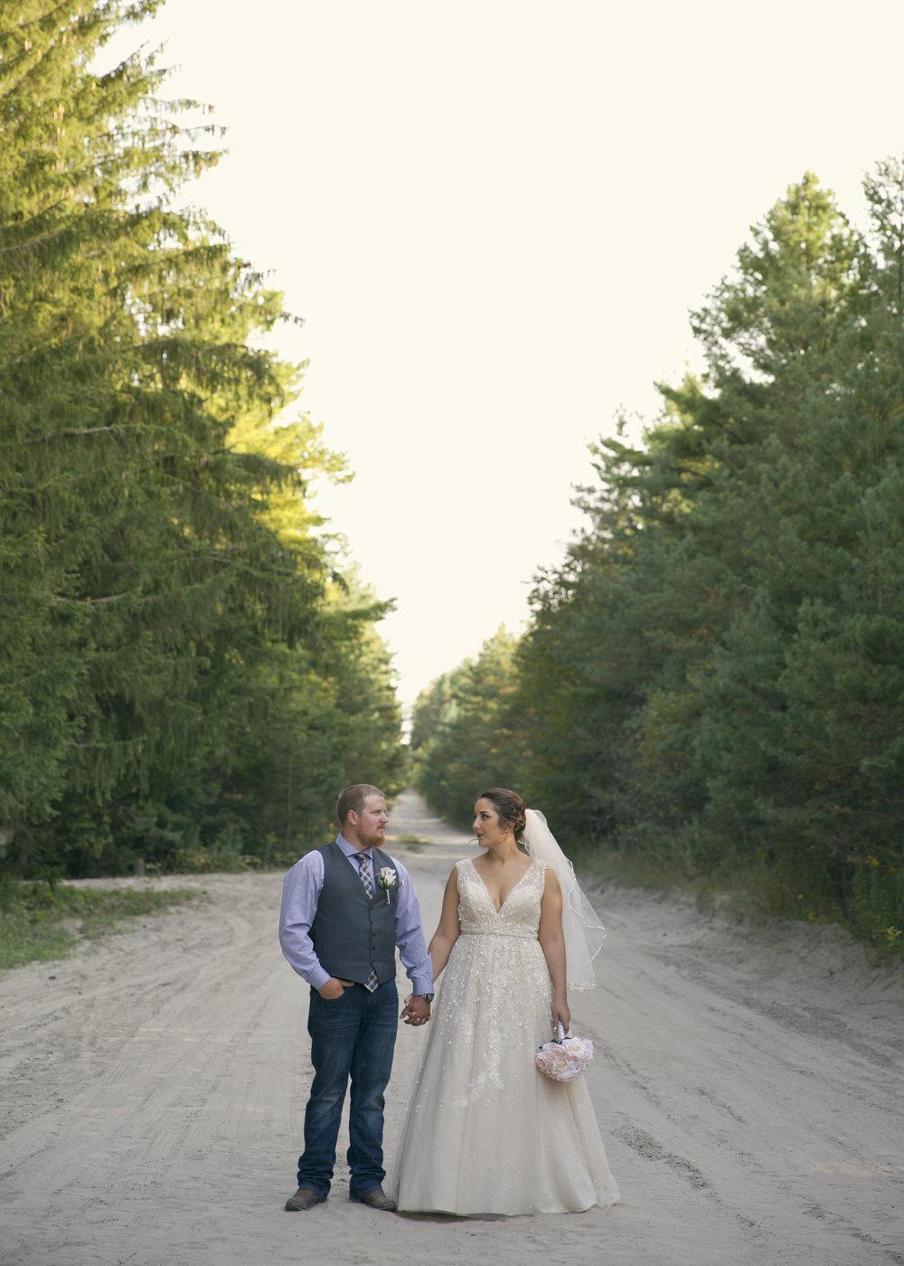 wedding162.jpg