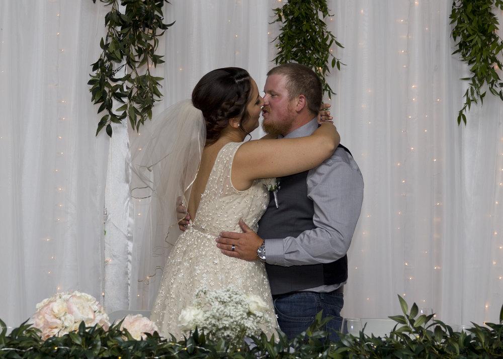 wedding260.jpg