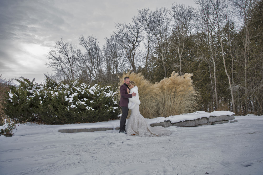 BridalPathCJP.jpg