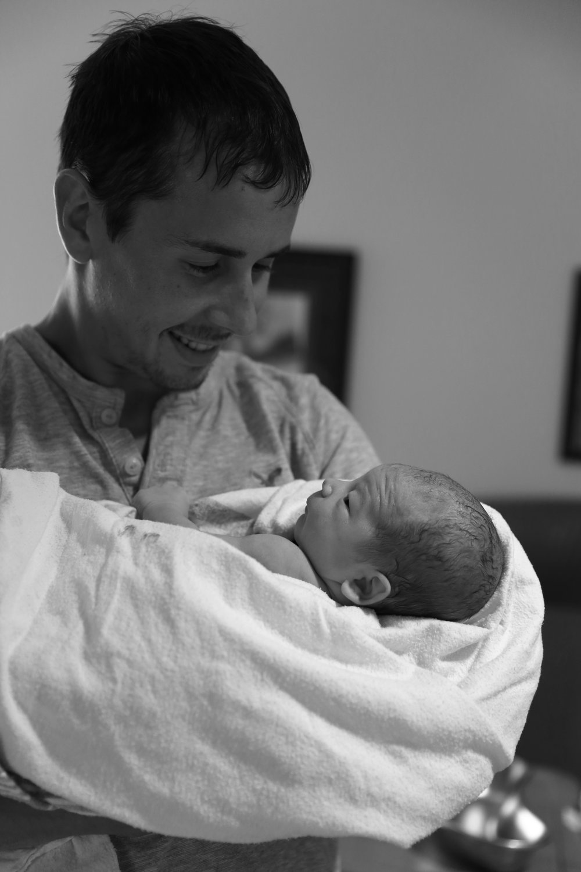 Birthing114.JPG