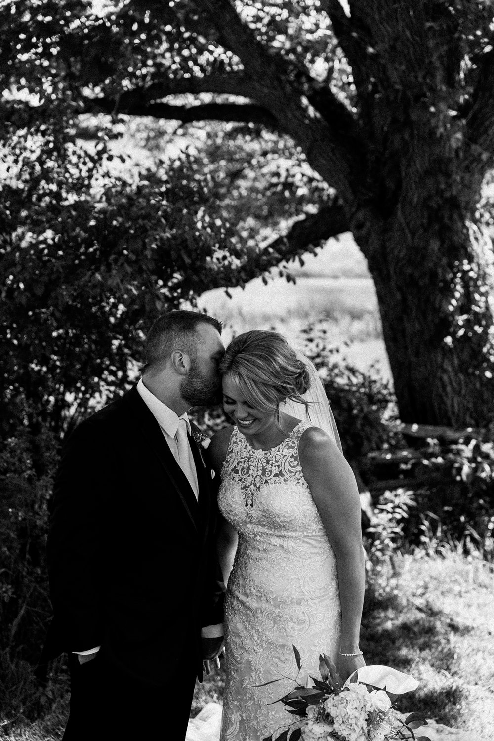 CrystalJessupPhotographyTheQuarry-Carly&Landon (220 of 558).jpg