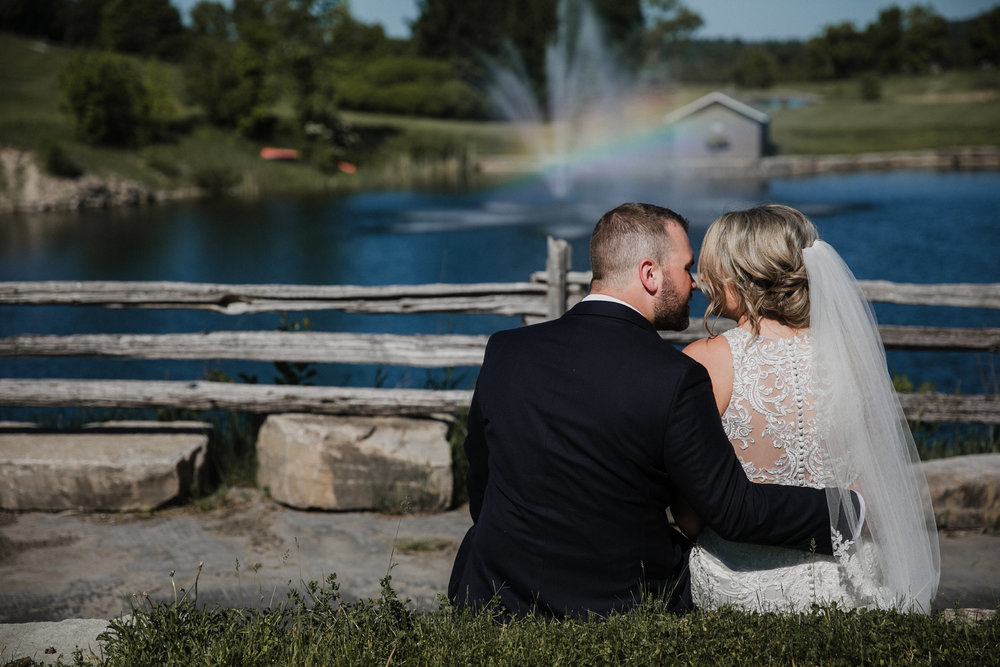 CrystalJessupPhotographyTheQuarry-Carly&Landon (374 of 558).jpg