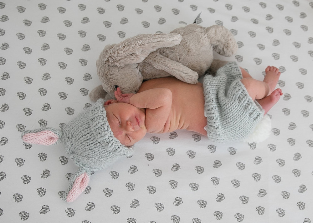 CrystalJessupPhotographynewborn (38 of 57).jpg