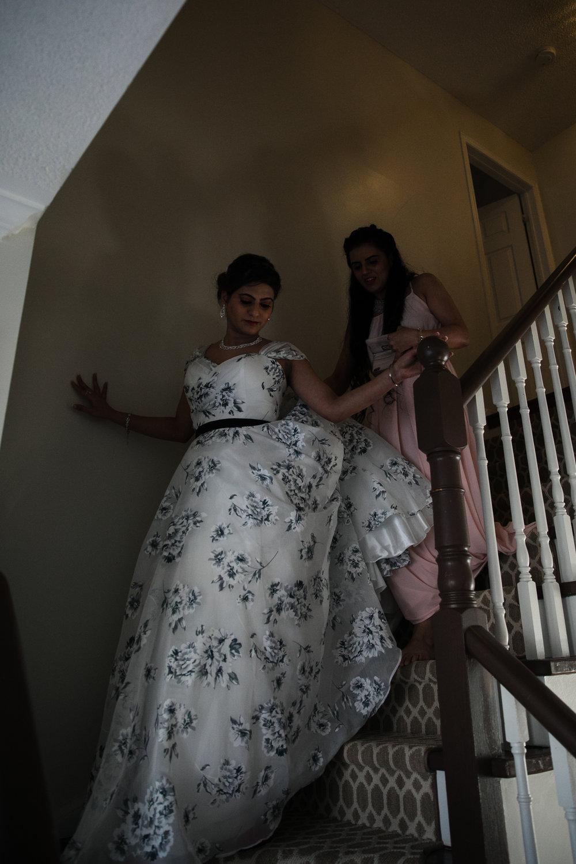CrystalJessupwedding (43 of 295).jpg