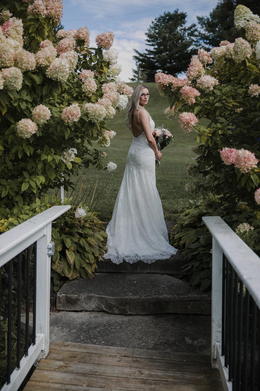 CrystalJessupwedding (181 of 599).jpg