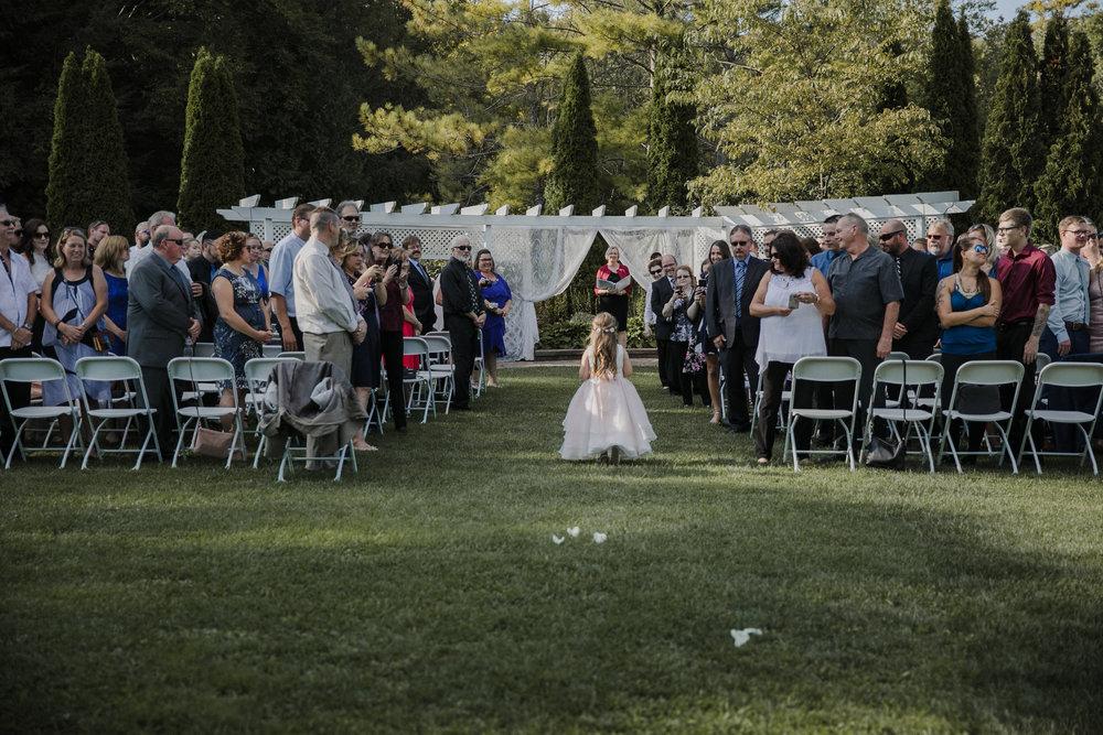 CrystalJessupwedding (297 of 599).jpg
