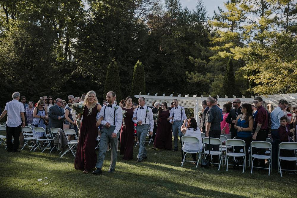 CrystalJessupwedding (341 of 599).jpg