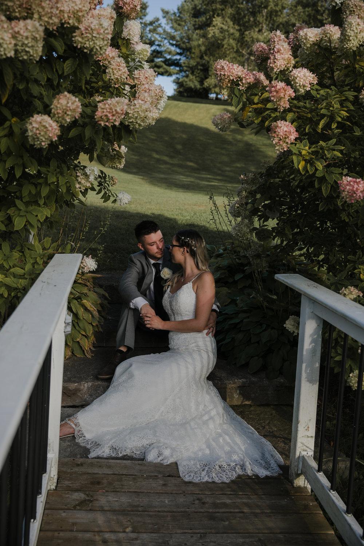 CrystalJessupwedding (455 of 599).jpg