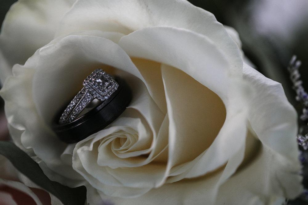 CrystalJessupwedding (546 of 599).jpg