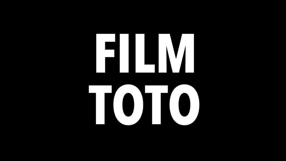 filmtoto_logo.png