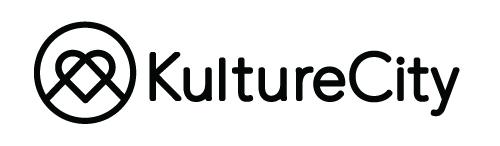 KC-Logo-Greyscale.jpg