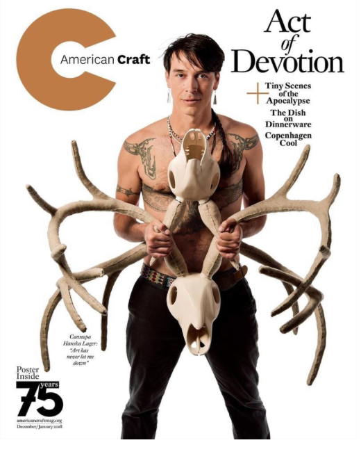 Cover of American Craft.png