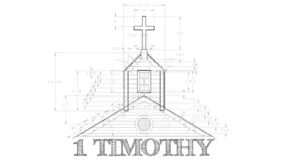 Timothy.final.png