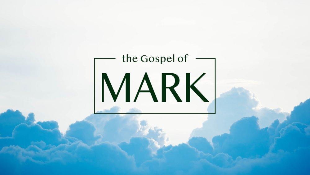MarkSermonPreview.jpg