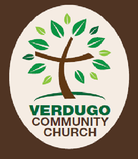Verdugo Community Church