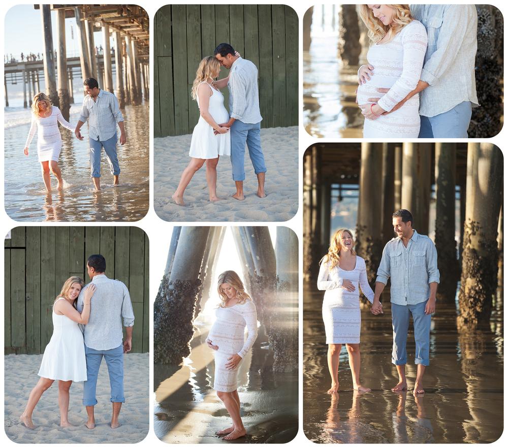 maternity-beach-baby-bump-los-angeles.jpg
