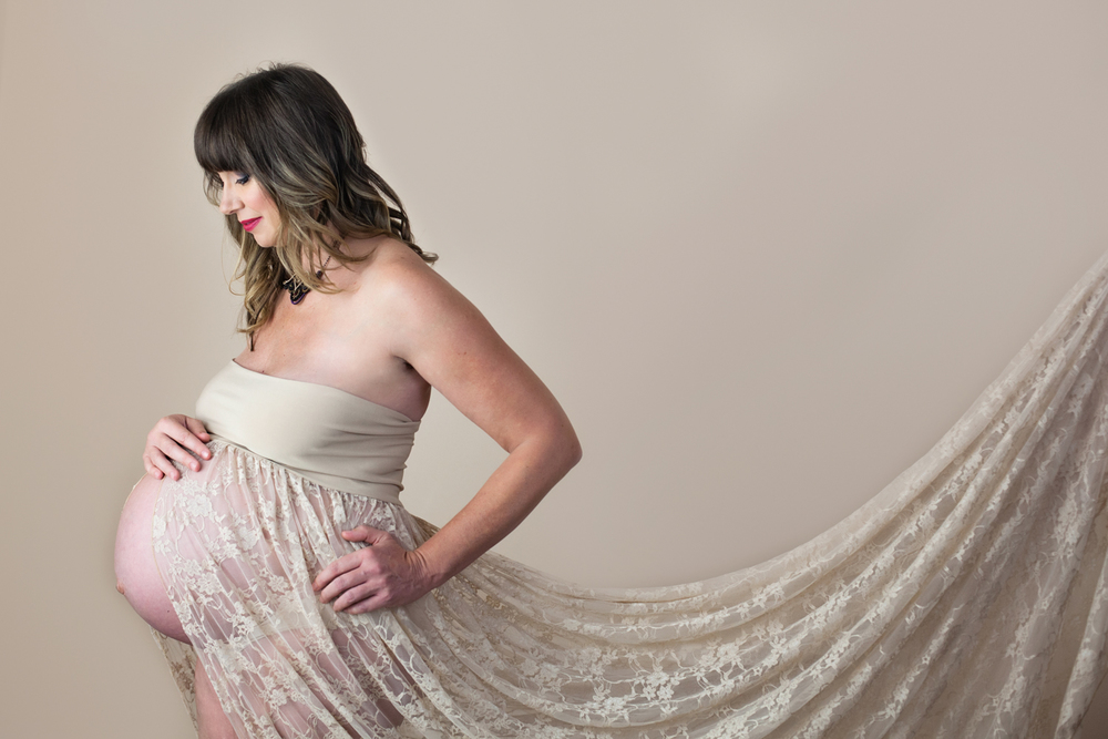 maternity-gown-los-angeles.jpg