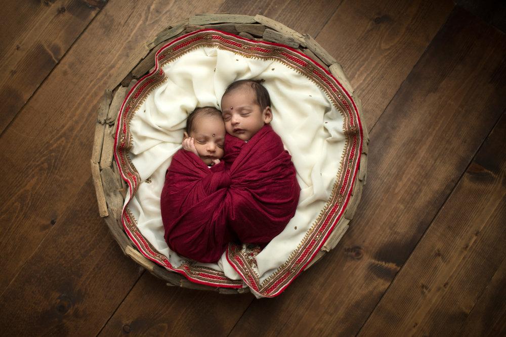 Patel_Newborn_twins_2017-01.jpg