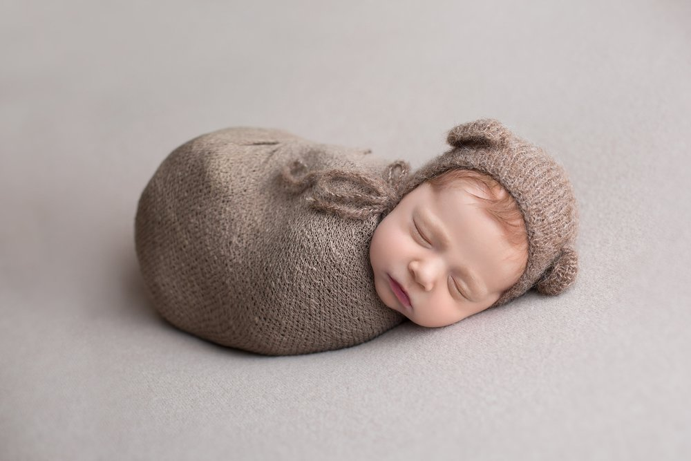 newborn pictures near me