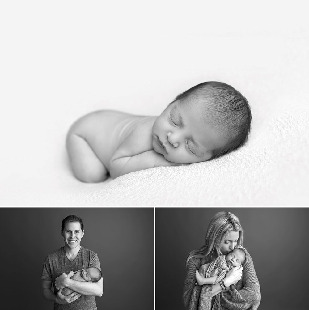 black and white newborn pictures.jpg