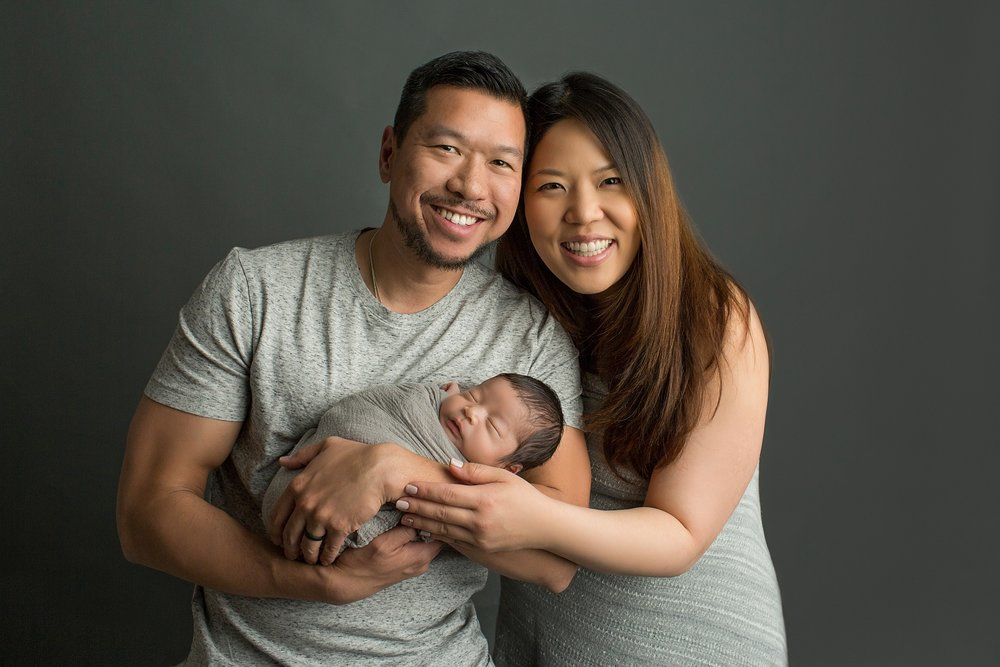 Los Angeles Newborn Photography.jpg