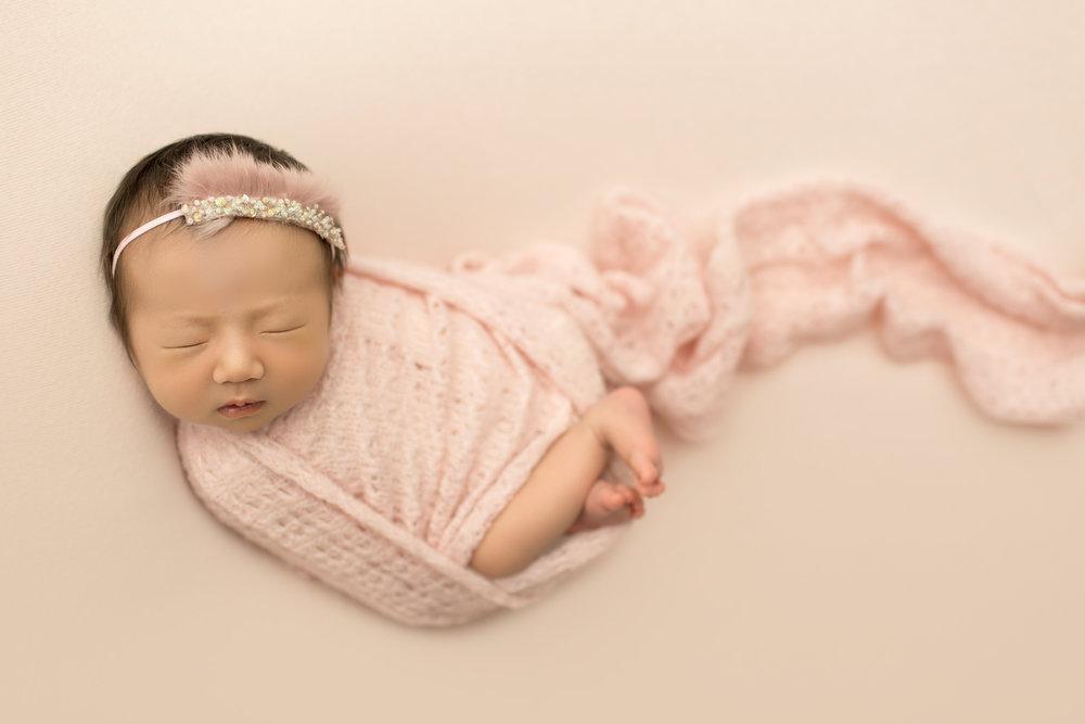Aima-Newborn-2018-18.jpg