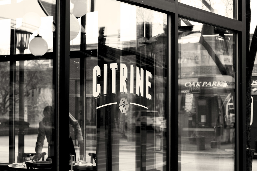 citrine-window.jpg
