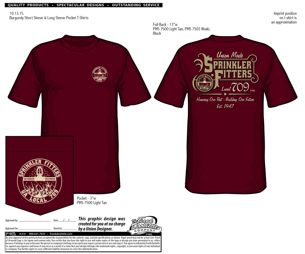 FD Burgundy Shirt 10 14 15.jpg