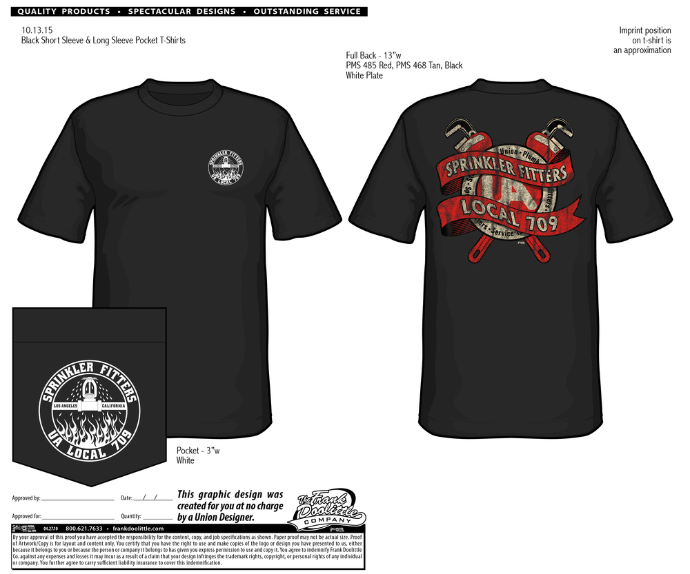 FD Black Shirt 10 14 15.jpg